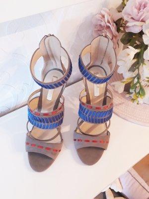 forever unique high heels