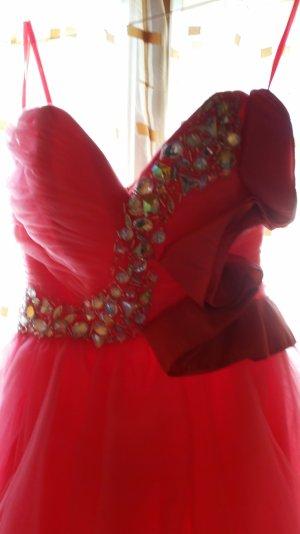 Forever Unique Kleid, wie neu , Gr. XS