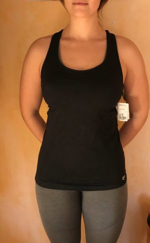 Forever21, Athletic Top, Gr.L
