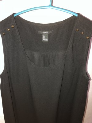 Forever21 Bluse/Top, Gr.S