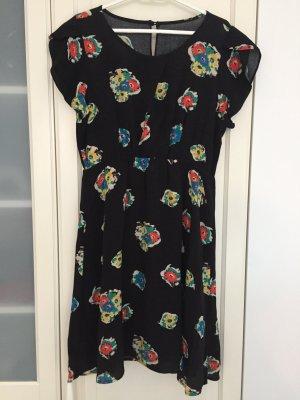 Forever21 Kleidchen