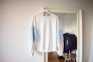 Forever21 Pullover