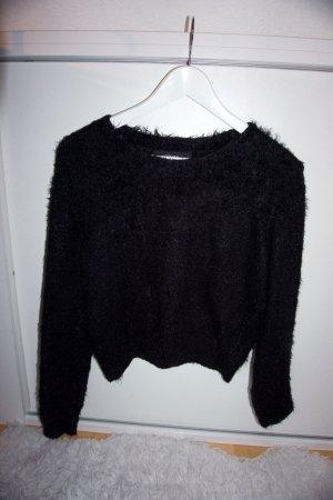Forever21 Pullover kuschelig