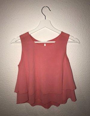 Forever21 Shirt M