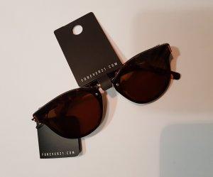 Forever21 Sonnenbrille