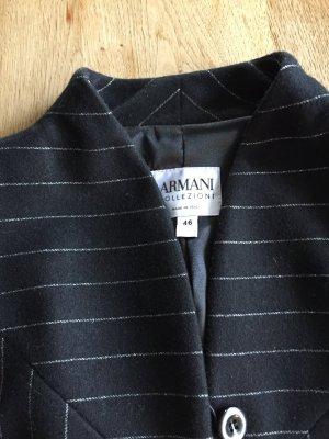 Formal Kostüm von Armani