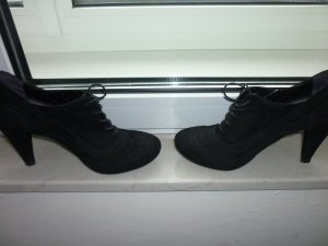 Fornarina Damen Schuhe