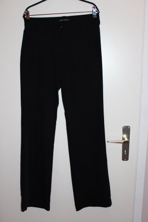 Fornarina Suit Trouser black