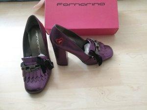 Fornarina heels