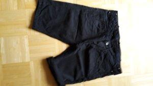 Fornarina Skort noir coton