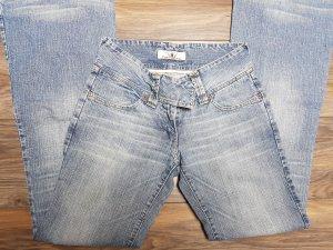 Fornarina Jeans Gr. 28