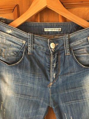 Fornarina Jeans Gr.28