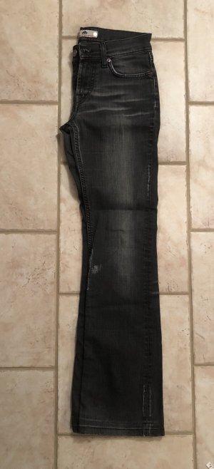 Fornarina Jeans Größe 28