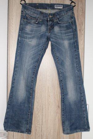 "Fornarina Jeans Modell ""Fresh"" Hose Jeanshose"