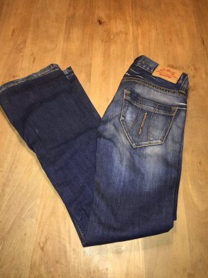 Fornarina Jeans Modell FRESH W 26