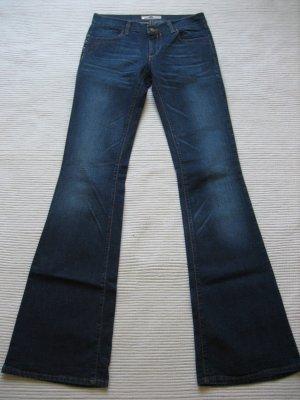 fornarina jeans neuwertig gr. s 36 (28)
