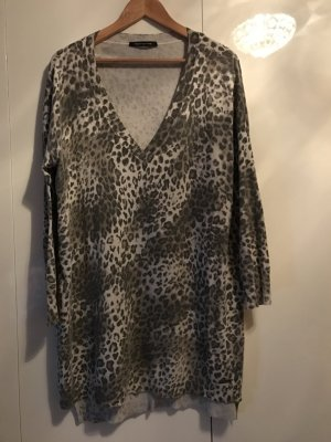 Fornarina Kleid Pullover S