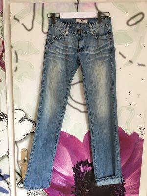 Fornarina lässige Jeans