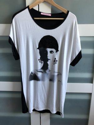 Fornarina Shirt