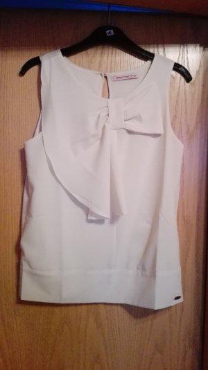 Fornarina Shirt Gr S/36