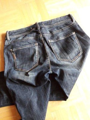 Fornarina. Skinny- Jeans.