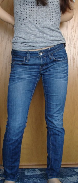 Fornarina Skinny Jeans