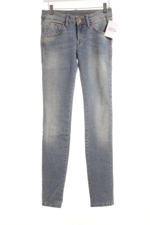 """Fornarina Skinny Jeans """"Eva"""""""
