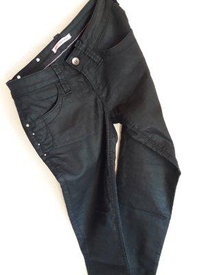 Fornarina. Skinny-Jeans. Stretch.