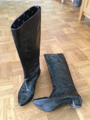 Fornarina - Stiefel mit Absatz