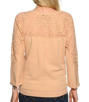 FORNARINA Sweatshirt !NEU! Gr. S