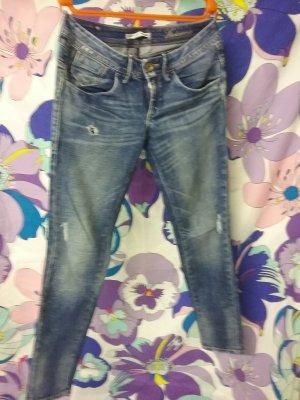 FORNARINA Vivienne Jeans