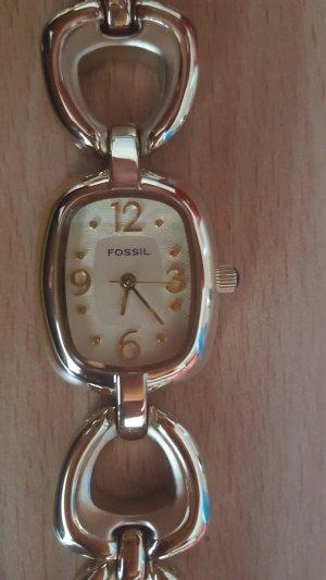 Fossil Armbanduhr !!