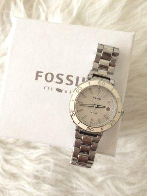 Fossil Armbanduhr