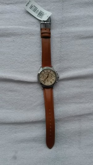 Fossil Armbanduhr neu mit Etikett