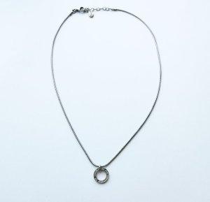 FOSSIL Charm Halskette