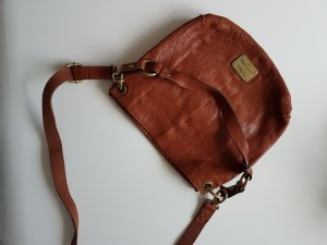 Fossil Crossover Bag