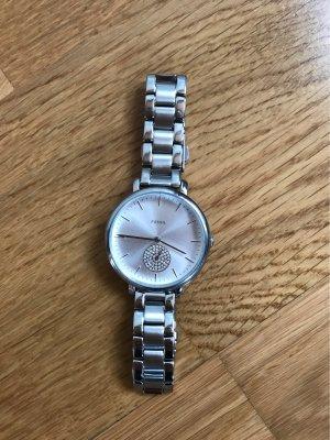 FOSSIL Damen-Armbanduhr