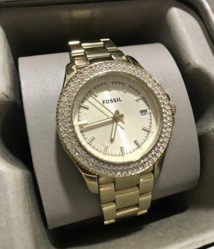 Fossil Damen Armbanduhr