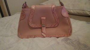 Fossil Damen Handtasche