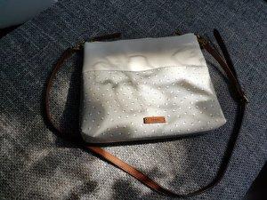 Fossil Damen Tasche