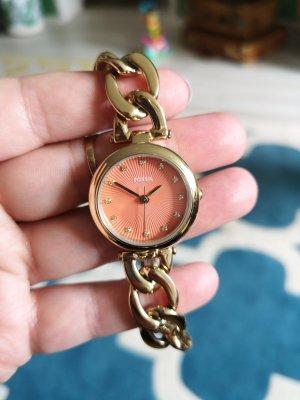 Fossil Damen Uhr
