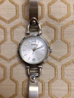 Fossil Damen Uhr Georgia ES3269