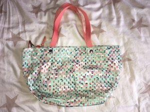 Fossil Damentasche Shopper Key per