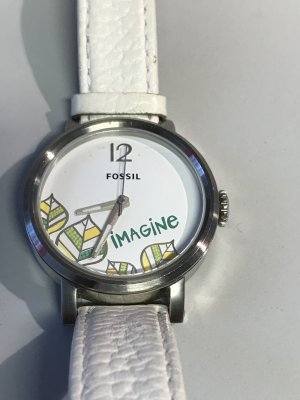 Fossil Damenuhr ES 2576 IMAGINE, Original Dose