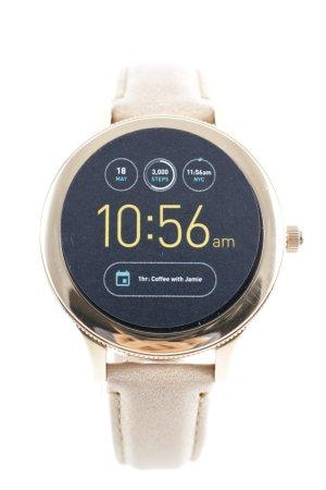 "Fossil Reloj digital ""Gen 3 Smartwatch Q Venture"""