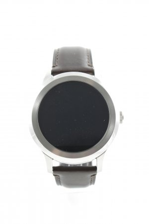 Fossil Digital Watch multicolored business style