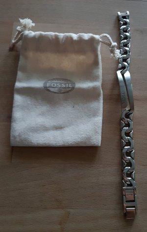 Fossil  Edelstahl Armband....Neu