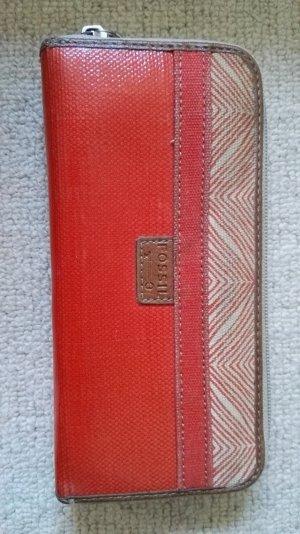FOSSIL Geldbeutel - Portemonnaie