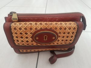 Fossil Handbag multicolored