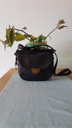 Fossil Handtasche Emi Saddle Bag
